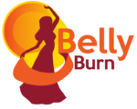 BellyBurn
